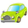 Car_11_mini